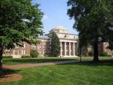 Davidson College Off Campus Apartments