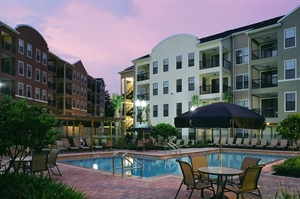 Wildflower Luxury Apartment Homes | Gainesville, Florida, 32601  Low Rise, MyNewPlace.com