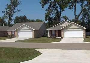 Armentine Cove | Breaux Bridge, Louisiana, 70517   MyNewPlace.com