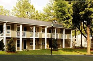 WestBorough Apartments | Greensboro, North Carolina, 27410  Garden Style, MyNewPlace.com