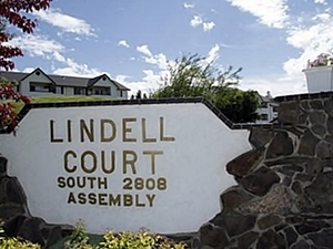 Lindell Court Apartments | Spokane, Washington, 99224   MyNewPlace.com