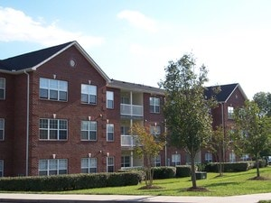 Laurel Springs Apartments | High Point, North Carolina, 27265   MyNewPlace.com