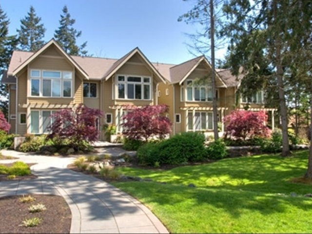 Pet Friendly for Rent in Bainbridge Island
