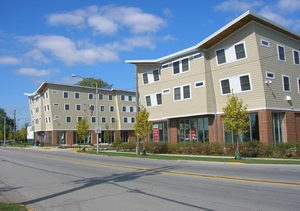 Whistler Crossing | Riverdale, Illinois, 60827   MyNewPlace.com