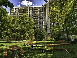 The Ashby At Mclean | Mc Lean, Virginia, 22101  High Rise, MyNewPlace.com