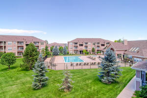 Fox Ridge Apartments | Longmont, Colorado, 80503   MyNewPlace.com