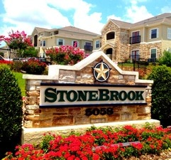 The StoneBrook | Tyler, Texas, 75703   MyNewPlace.com
