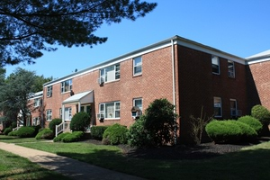 Woodbridge Apartments | Edison, New Jersey, 08817   MyNewPlace.com