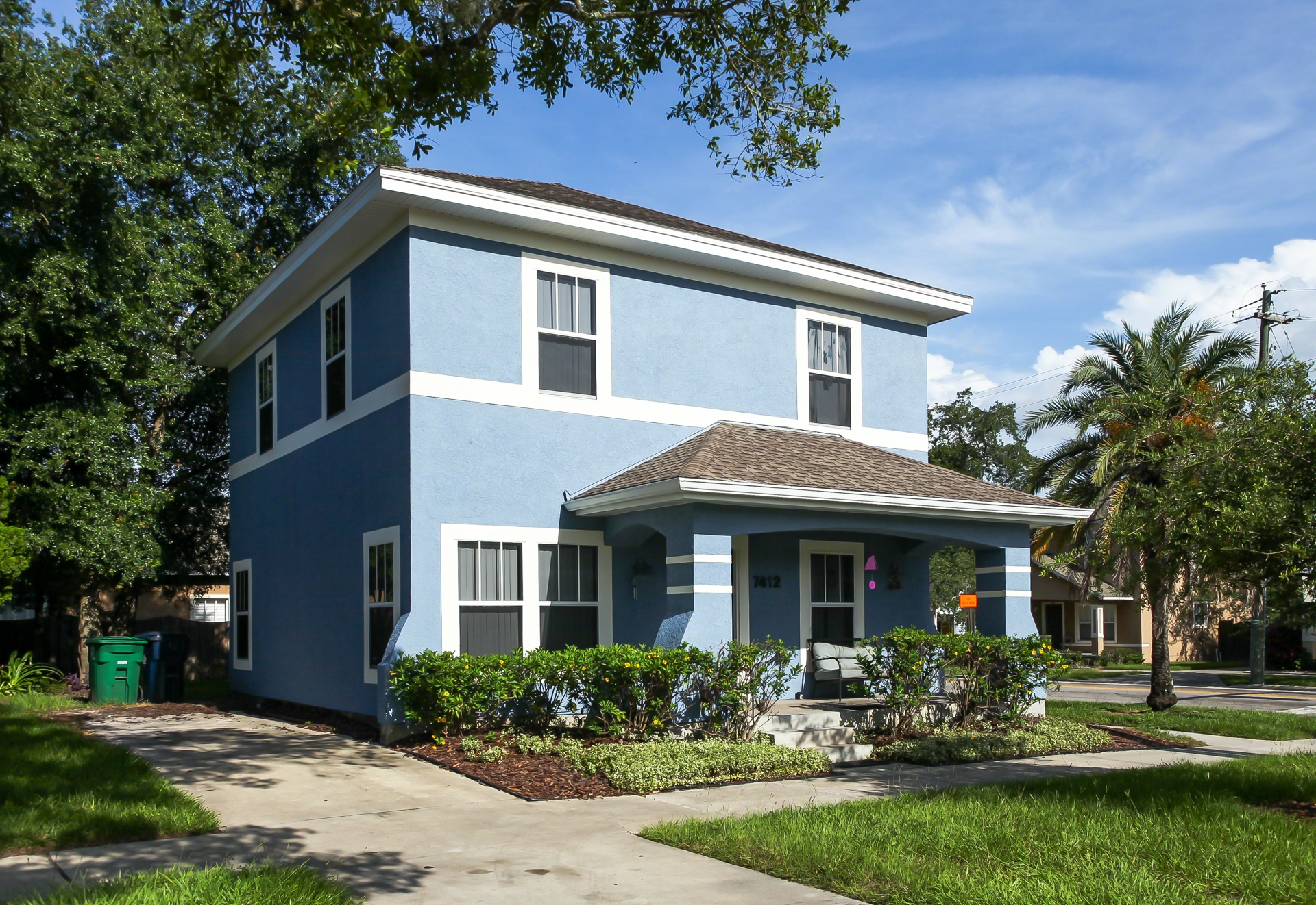 Oaks At Riverview - Tampa, FL Apartments for rent