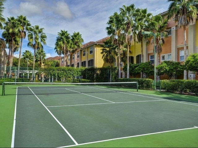 1600 Wellesley Cir Naples FL Home Rental