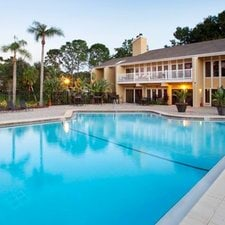 The Breyley Apartments | Clearwater, Florida, 33765  Garden Style, MyNewPlace.com