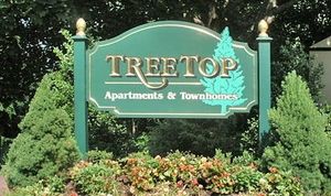 Treetop Apartments | Bloomingdale, New Jersey, 07403   MyNewPlace.com