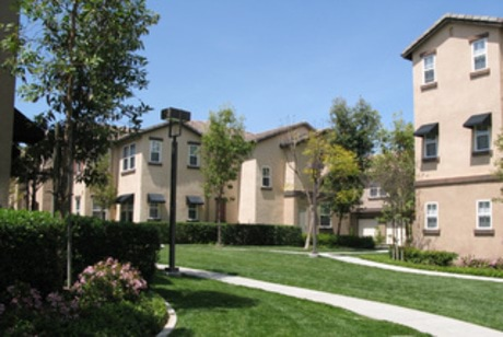Apartment for Rent in Murrieta