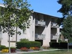999 Briarcrest Dr Hershey PA Apartment for Rent
