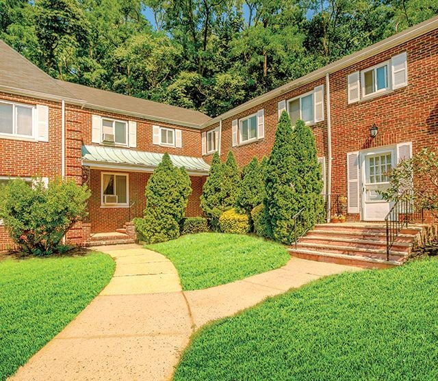 Red Bank, NJ Apartments For Rent
