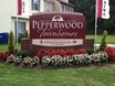 Pepperwood Townhomes