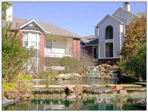 Woodridge Park | Spring, Texas, 77380   MyNewPlace.com