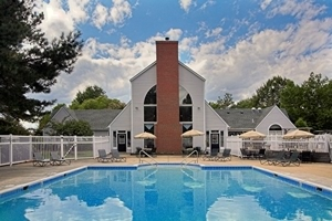 Waterman's Crossing | Newport News, Virginia, 23602   MyNewPlace.com
