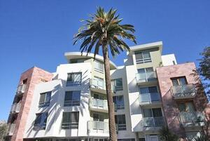 Living at Santa Monica - Biella | Santa Monica, California, 90401   MyNewPlace.com