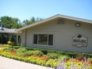 Woodlands Of Crest Hill Apartments | Crest Hill, Illinois, 60435  Garden Style, MyNewPlace.com