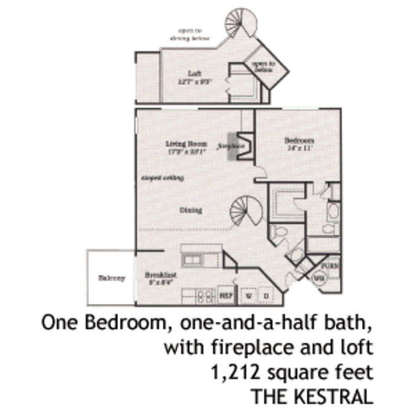 Cleveland, OH Apartments For Rent
