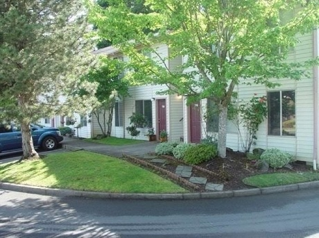 Apartment for Rent in Salem