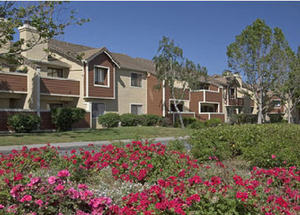 Belmont | Pittsburg, California, 94565   MyNewPlace.com