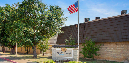 Bear Creek Apartments Euless Tx Apartments For Rent