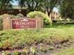 Wingate Apartments, LLC