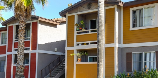 tuscany hills san marcos ca apartments for rent
