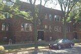 3305 W Sunnyside Ave, Unit 1