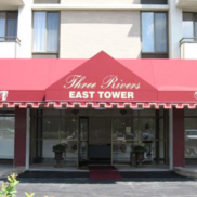 Three Rivers Luxury Apartments