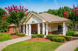 Apartments for Rent in Jacksonville, AR