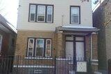 942 North Lawndale Avenue, Unit 2