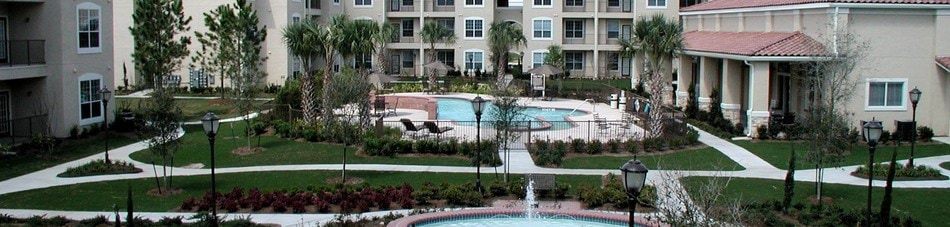 Apartments for Rent in Katy, TX