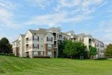 Stoneridge Apartments