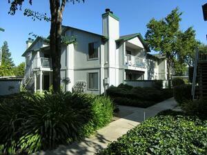 Park Place Apartments Manteca Ca Apartments For Rent