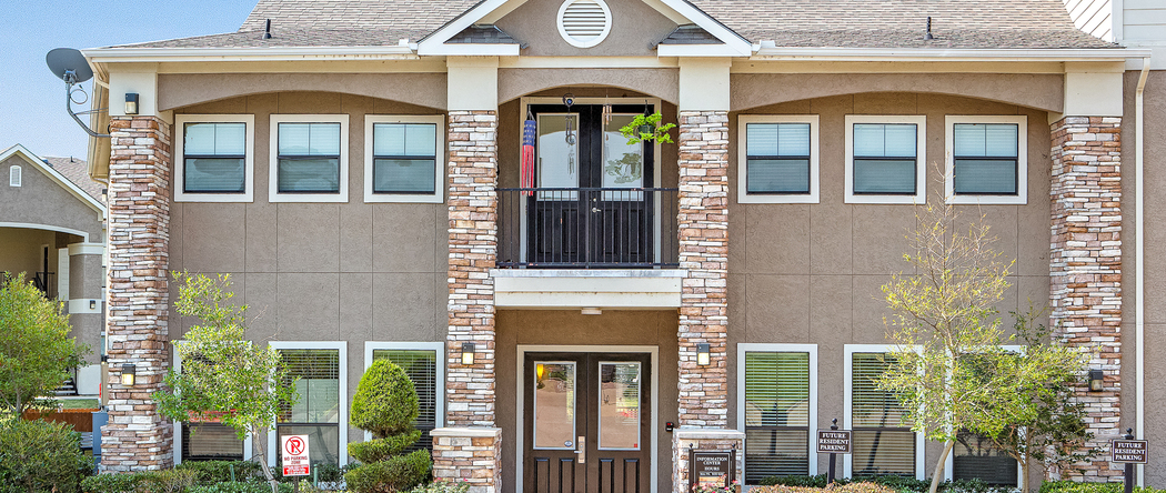 Aprtments for Rent in Kaufman, TX