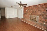 1628 Old Conyers Rd, Stockbridge GA