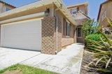 35870 Crickhowell Ave, Murrieta CA