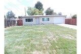 7347 Daytona St, Lemon Grove CA