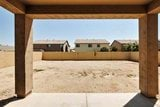 19435 W Jefferson St, Buckeye AZ