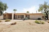 12830 W Orange Dr, Litchfield Park AZ