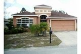 11621 Bathgate Ct, New Port Richey FL