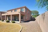18383 W Estes Way, Goodyear AZ