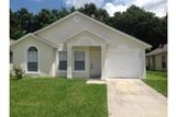 6447 Redwood Oaks Dr, Orlando FL