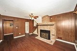 1517 Indian Forest Trl, Stone Mountain GA