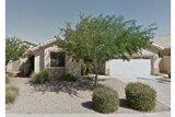 9307 E Keats Ave, Mesa AZ