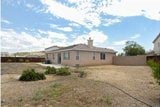 31013 Little Camille Way, Menifee CA