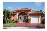 18145 SW 145th Ave, Miami FL